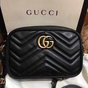 🖤 Mini Gucci Marmont🖤